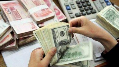 تصویر از کارشناس ارشد بانکی: دلار به زیر ۱۵ هزار تومان بازخواهد گشت