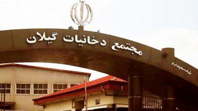 تصویر از شرکت دخانیات ایران اعلام کرد؛ مجتمع دخانیات گیلان هیچ برنامهای برای جذب بازنشستگان ندارد/جوانان گیلانی پس از طی فرآیند قانونی جذب خواهند شد