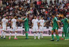 تصویر از نگاهی به بازهای تدارکاتی ایران و رقبایش در انتخابی جام جهانی؛ ازبک رقیب همیشگی، سوریه حریف مشترک و برانکو در خدمت عراق!
