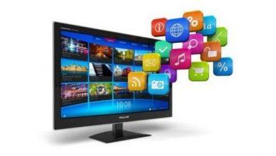 تصویر از سازمان بازرسی کل کشور علیه طرح وزارت ارتباطات پیرامون «هر ایرانی، یک تلویزیون اینترنتی»: راهاندازی تلویزیون اینترنتی خلاف قانون اساسی است