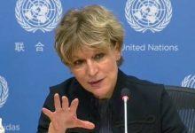 تصویر از گزارشگر ویژه سازمان ملل: ترور ژنرال سلیمانی همه چیز را تغییر داد