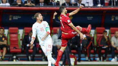 تصویر از برنامه مسابقات فوتبال جام جهانی ۲۰۲۲ رسما اعلام شد / تصویر ورزشگاه افتتاحیه جام جهانی قطر