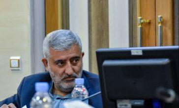 تصویر از نماینده مردم لاهیجان و سیاهکل تاکید کرد؛ مسائل حوزه پسماند باید با تشکیل کمیتههای تخصصی و ایجاد راهکار رفع چالش شود