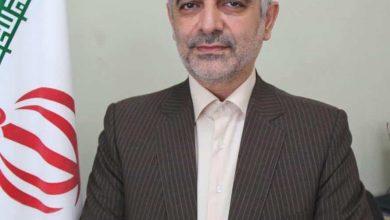 تصویر از با برکناری جهان آرای؛ محمد رحمتی مدیرکل جدید آموزش و پرورش گیلان می شود