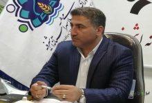 تصویر از با ۵ رای موافق اعضای شورای اسلامی شهر آستانه اشرفیه؛ اسماعیل تیغ نوردجلالی نیز از شورا رفتنی شد