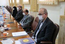 تصویر از مدیرعامل شرکت آب و فاضلاب استان گیلان؛ ۲۵۰ طرح آب و فاضلاب با ۵۰ هزار میلیارد تومان سرمایه گذاری به بهره برداری خواهد رسید