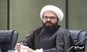 تصویر از حجت الاسلام نیک بین طراح استیضاح روحانی: می خواهیم روحانی را مانند بنی صدر عزل کنیم / تا الان ۱۵ امضاء برای ارائه طرح عدم کفایت رئیس جمهور جمع شده است