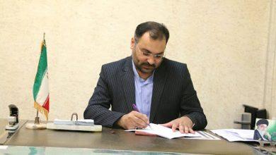 تصویر از سیر یک تحول؛ از آشیان سازان کوهرنگ تا شهرداری ماسال