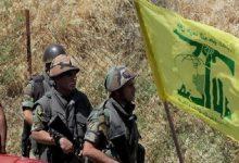 تصویر از روزنامه فلسطینی: اسرائیل به حزبالله پیغام داده که دیگر به اعضای حزبالله در سوریه حمله نمیکند / تل آویو گفته هر حمله حزبالله به اسرائیل را با حمله به ۶ هدف حساس حزبالله پاسخ میدهد