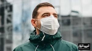تصویر از نتایج یک بررسی: ماسک شدت علائم بیماری را در مبتلایان کرونا کاهش می دهد