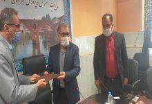 تصویر از طی حکمی از سوی محمد رحمتی صورت گرفت؛ انتصاب مدیر آموزش و پرورش لنگرود | فاریابی جایگزین لاهوتی شد