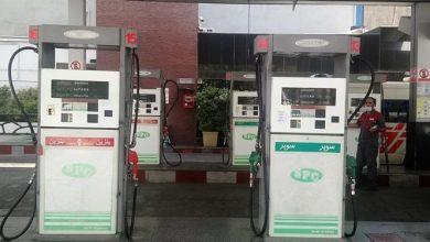 تصویر از طرح نمایندگان برای واریز یارانه ۴۰ لیتر بنزین به حساب هر ایرانی