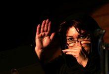 تصویر از یک عکاس بر اثر کرونا درگذشت