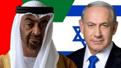 تصویر از نتانیاهو و بنزاید بهزودی با هم دیدار میکنند
