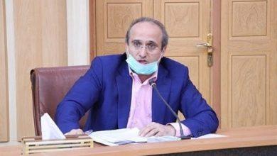 تصویر از رئیس دانشگاه علوم پزشکی گیلان: ۳۰ درصد بیماران کرونایی بستری در بیمارستان های گیلان مسافرند