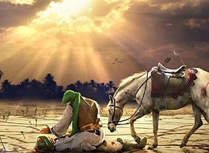تصویر از سه درس عاشورایی اباعبدالله(ع) که کمتر به آن اشاره میشود