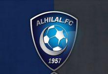 تصویر از احتمال خروج الهلال از لیگ قهرمانان آسیا / ۱۳ بازیکن این تیم به کرونا مبتلا شدهاند