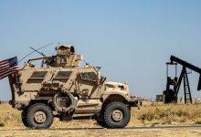 تصویر از آمریکا پس از درگیری با روسیه نیروهای بیشتری به سوریه میفرستد
