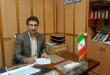 تصویر از باحکم وزیر کشور صورت گرفت؛ حمید رضائی لاکسار به سمت فرماندار شهرستان آستانه اشرفیه منصوب شد
