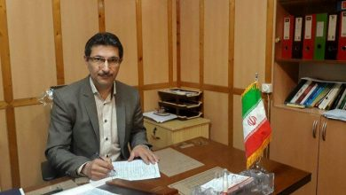 حمید رضائی لاکسار