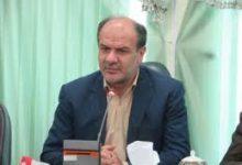 تصویر از با حکم وزیر کشور؛ رحیم حیدری گلرودباری فرماندار شهرستان لنگرود شد