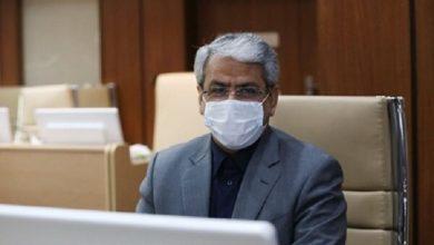 تصویر از معوقات کارکنان وزارت بهداشت تا سه ماه آینده صفر میشود