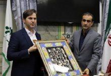 تصویر از جلسه انتخاب شهردار رشت لغو شد | اختلاف عمیق بر سر انتخاب علوی یا احمدی