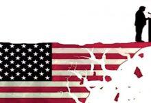 تصویر از جهان علیه آمریکا یکصدا شد؛هفت سال پیش جهان علیه ایران یکصدا بود!