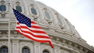 تصویر از آمریکا تحریمهای جدیدی علیه ایران اعلام کرد
