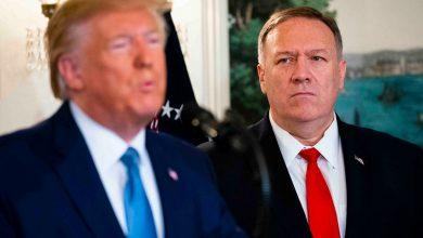 تصویر از شنبه شب قرار است آمریکا بازگشت تحریم ها را اعلام کند، اما اعضای شورا می خواهند آن را نادیده بگیرند / واشنگتن ممکن است از این پس کشتی های ایران را بازرسی و متوقف کند