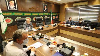 تصویر از اسماعیل حاجی پور مطرح کرد؛ حدود ۱۹ نفر از پرسنل شهرداری بازنشسته شدند پدر حق ندارد فرزندانش را گرسنه رها کند