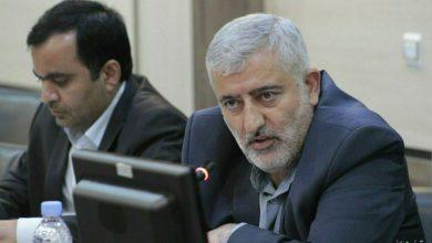 تصویر از نماینده معین آستانه اشرفیه خواستار تغییر کاربری بندر کیاشهر شد + نامه