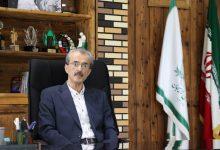 تصویر از سرپرست شهرداری لاهیجان از برگزاری جشنواره جوان لاهیجی خبر داد