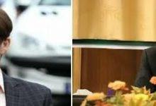 تصویر از قوت گرفتن نام 2 نفر در فهرست شهرداری رشت