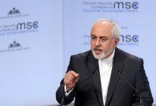تصویر از برجام زنده است/ ایران هرگز تردیدی برای مذاکره ندارد/ پرونده ترور سردار سلیمانی بسته نشده