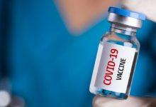 تصویر از پکن: چین واکسن کرونا را با قیمت مناسب در اختیار جهان میگذارد