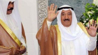 تصویر از میدلایستآی: چرا درگذشت امیر کویت اتفاق مهمی است؟