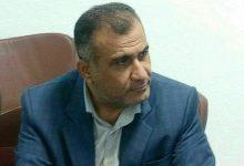 تصویر از رئیس اداره صنعت، معدن و تجارت لاهیجان:۸۴ واحد متخلف به تعزیرات لاهیجان معرفی شدند