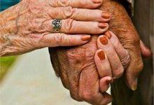 تصویر از ثبت احوال: ۸ درصد ازدواجهای سال گذشته متعلق به مردان بالای ۶۰ سال است