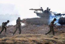 تصویر از بیانیه مشترک روسیه، فرانسه و آمریکا درخصوص تنشهای قرهباغ: آذربایجان و ارمنستان بدون پیش شرط وارد مذاکره شوند