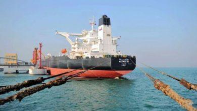 تصویر از وال استریت ژورنال: فروش نفت آمریکا به چین افزایش یافته / این موضوع باعث شده صادرکنندگان بزرگ خاورمیانه به دنبال بازارهای دیگری باشند