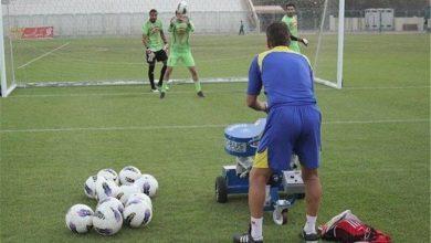 تصویر از لیست جدید تیم ملی فوتبال: شجاع و کاوه در تیم اسکوچیچ