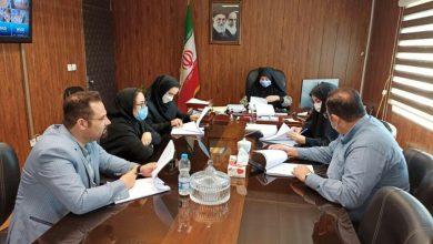 تصویر از انعقاد قرارداد ۱۴ پروژه عمرانی به ارزش بیش از ۵ میلیارد تومان در منطقه سه شهرداری رشت