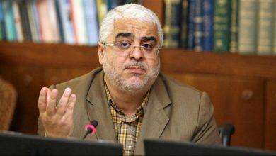 تصویر از ترامپ و بایدن هر دو کمر به قتل ایران بسته اند
