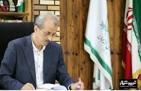 تصویر از لاهیجان به عنوان شهر بدون مانع استان گیلان انتخاب شد
