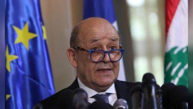 تصویر از پاریس: به رابطه جدیدی با آمریکا نیاز داریم؛ آماده همکاری با دولت جدید هستیم