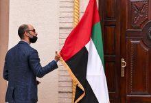 تصویر از رویترز: امارات صدور روادید برای ۱۳ کشور از جمله ایران را متوقف کرده