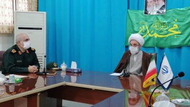 تصویر از آغاز طرح شهید سلیمانی از فردا در استان گیلان
