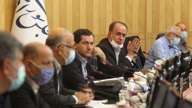 تصویر از اصلاح مصوبه مجلس در مورد تامین کالاهای اساسی | تایید درآمدهای پیشنهادی از سوی دیوان محاسبات