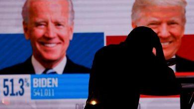 تصویر از روزشمار انتخابات آمریکا؛ نگاهی به آخرین نتایج و بررسی رقابتهای زمانبر در آمریکا سناریوی بوش و اَلگور تکرار خواهد شد؟